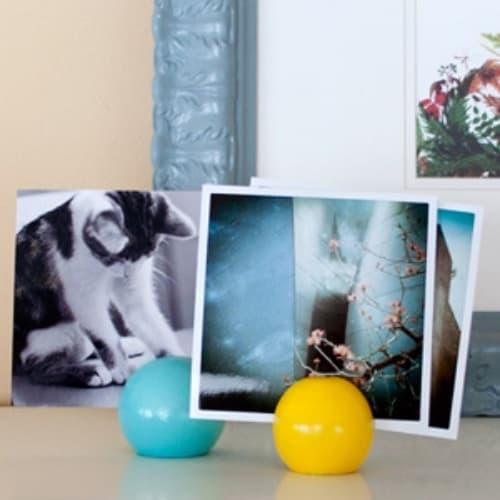 photo holder gift
