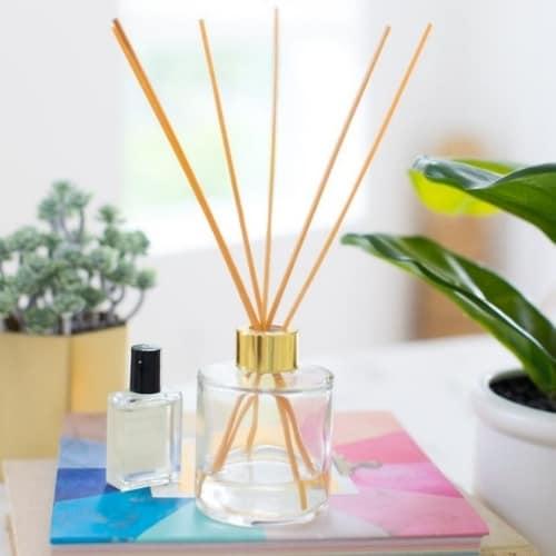 air freshener gift