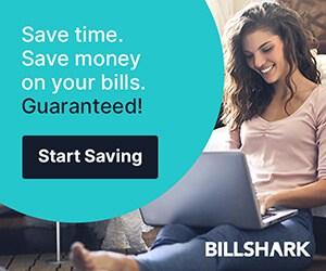 billshark ad