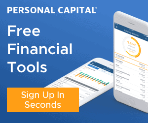 personal capital ad