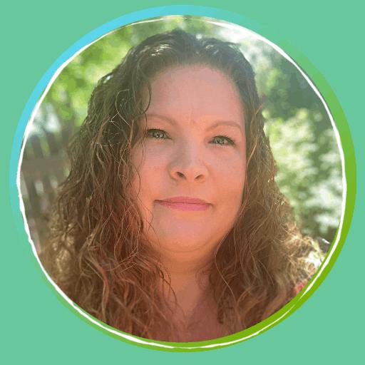 Savvy Budget Boss-Cheryl Lemily profile pic