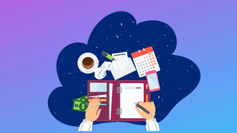 10 Best Budget Planners: Manage Your Finances In 2021