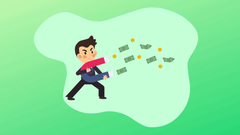 50 Ways To Make An Extra $1000 A Month (In 2021)